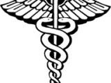 Free South Texas MedicalConsultation!